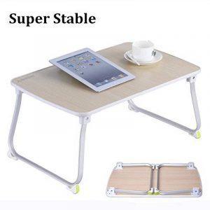 table lit pour ordinateur portable table lit pour ordinateur portable support ordinateur pour. Black Bedroom Furniture Sets. Home Design Ideas