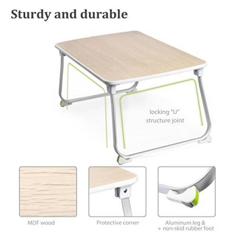 table ordinateur lit votre comparatif pour 2018 meubles de bureau. Black Bedroom Furniture Sets. Home Design Ideas