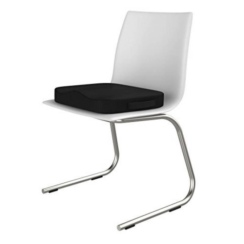 votre comparatif pour coussin assise ergonomique pour 2018 meubles de bureau. Black Bedroom Furniture Sets. Home Design Ideas