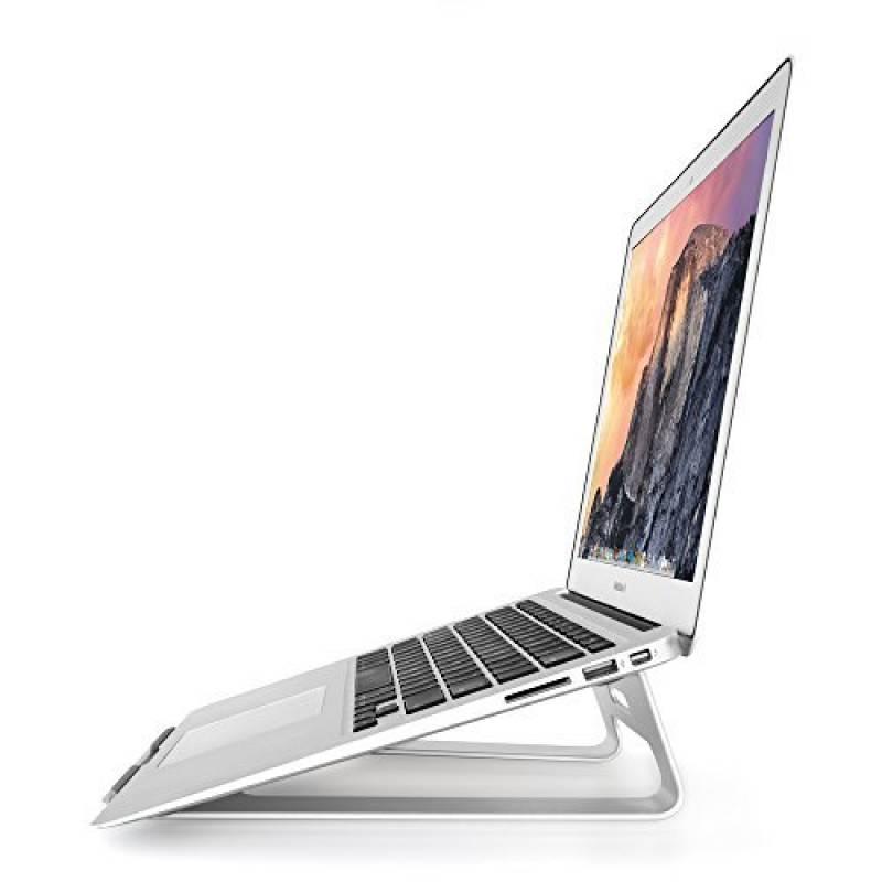 Le meilleur comparatif de support ordinateur portable bureau pour 2019 meubles de bureau - Meilleur marque d ordinateur de bureau ...