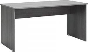 Bureau cm pour u e les meilleurs produits meubles de bureau