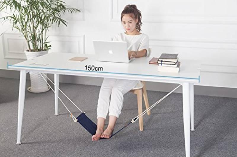 notre meilleur comparatif de repose pied bureau pour 2018 meubles de bureau. Black Bedroom Furniture Sets. Home Design Ideas