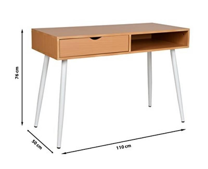 Le comparatif pour bureau secrétaire pour meubles de bureau