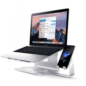 Bureau laptop ; le top 9 TOP 11 image 0 produit