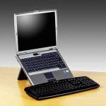Bureau laptop ; le top 9 TOP 6 image 4 produit