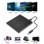 Bureau laptop ; le top 9 TOP 9 image 4 produit