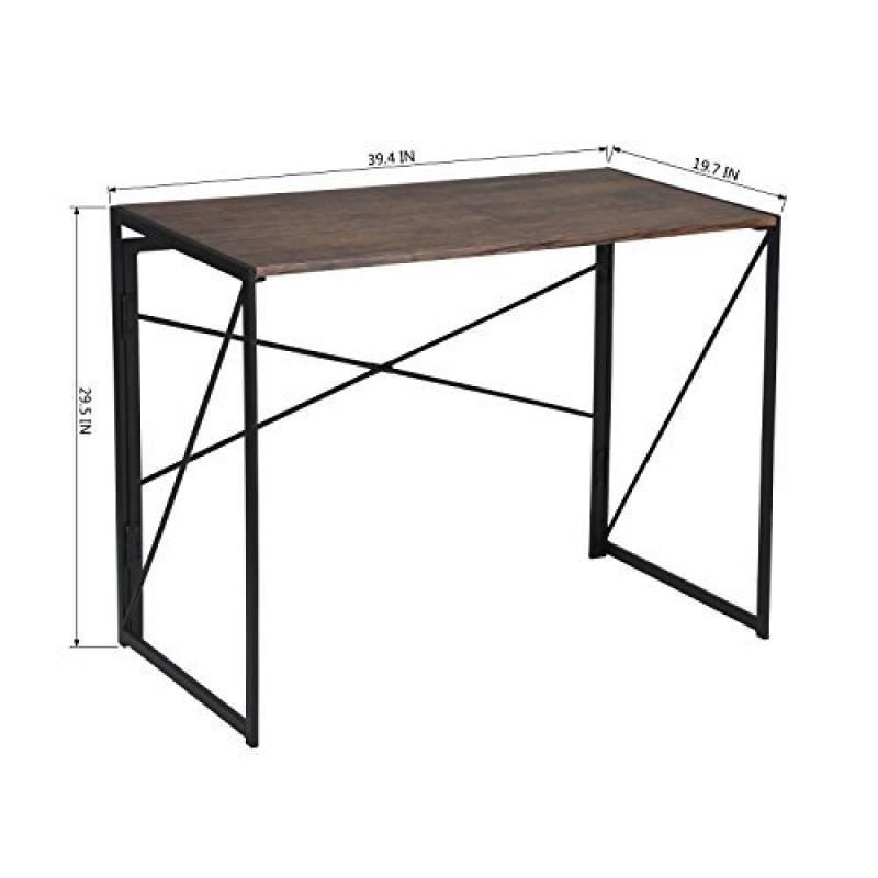 bureau ordinateur pour 2018 faire une affaire meubles de bureau. Black Bedroom Furniture Sets. Home Design Ideas