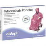 Chaise avec roues -> faire le bon choix TOP 10 image 1 produit