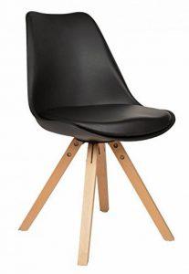 Chaise Bureau Moderne Votre Comparatif TOP 4 Image 0 Produit