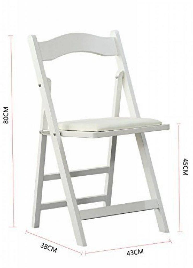 chaise bureau moderne pour 2018 votre comparatif. Black Bedroom Furniture Sets. Home Design Ideas