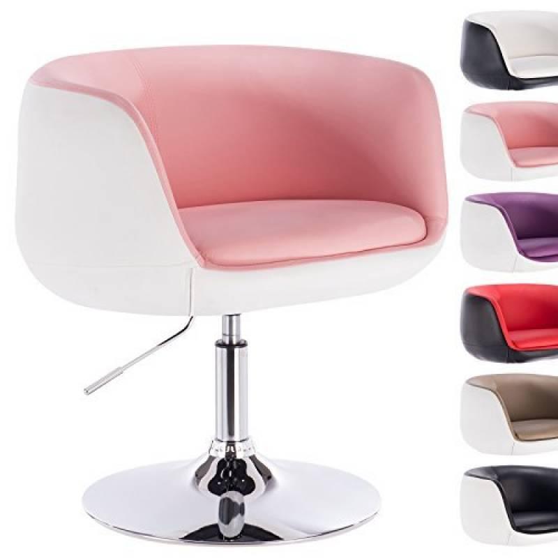 Chaise Comparatif Bureau Pour Cuir De Votre 2019Meubles Blanc J3K5uTl1Fc