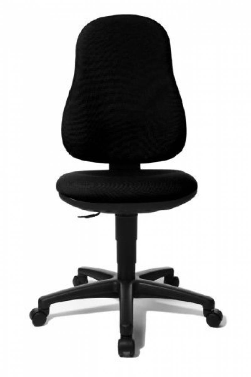 Notre Selection De Chaise Bureau Sans Accoudoir