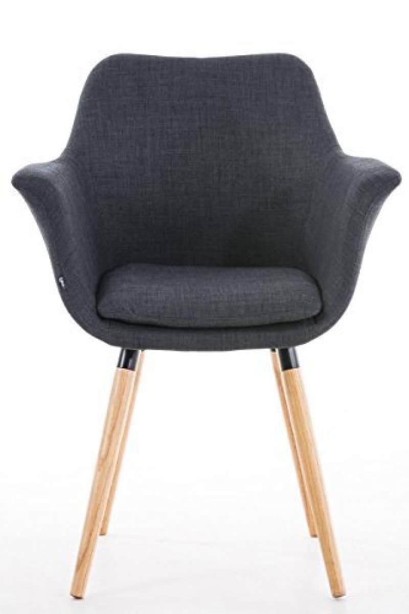 Chaise visiteur bureau choisir les meilleurs produits pour 2019 meubles de bureau - Choisir chaise de bureau ...
