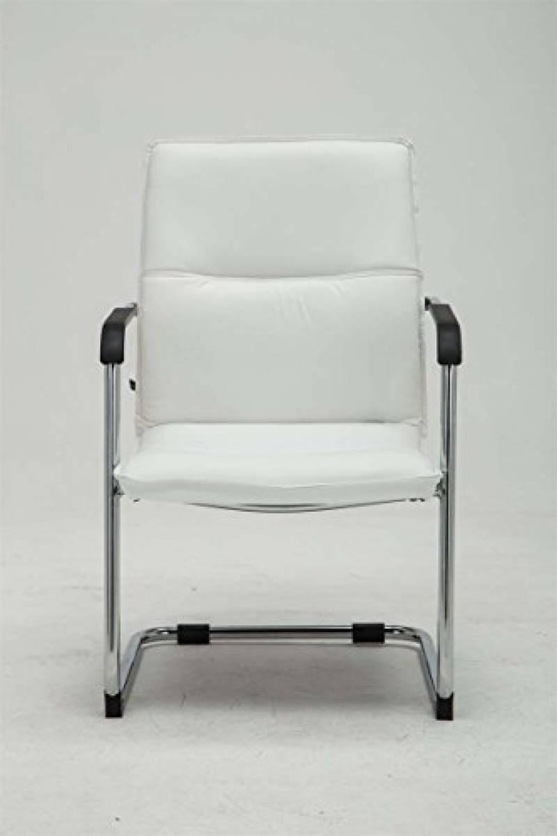 bureauchoisir Chaise visiteur produits pour meilleurs les K1JlF3Tc