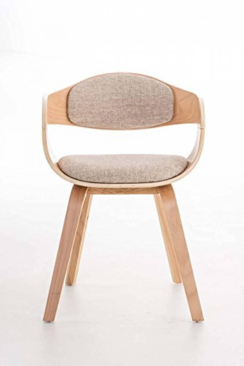 chaise visiteur bureau choisir les meilleurs produits pour 2018 meubles de bureau. Black Bedroom Furniture Sets. Home Design Ideas