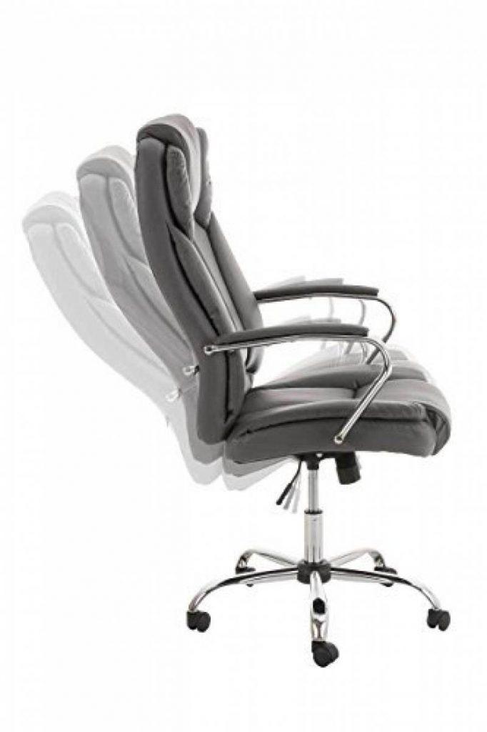 fauteuil bureau grande taille le comparatif pour 2018 meubles de bureau. Black Bedroom Furniture Sets. Home Design Ideas
