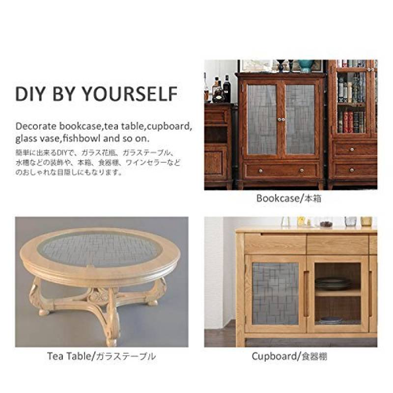 bureau 60 cm pour 2018 comment acheter les meilleurs produits meubles de bureau. Black Bedroom Furniture Sets. Home Design Ideas