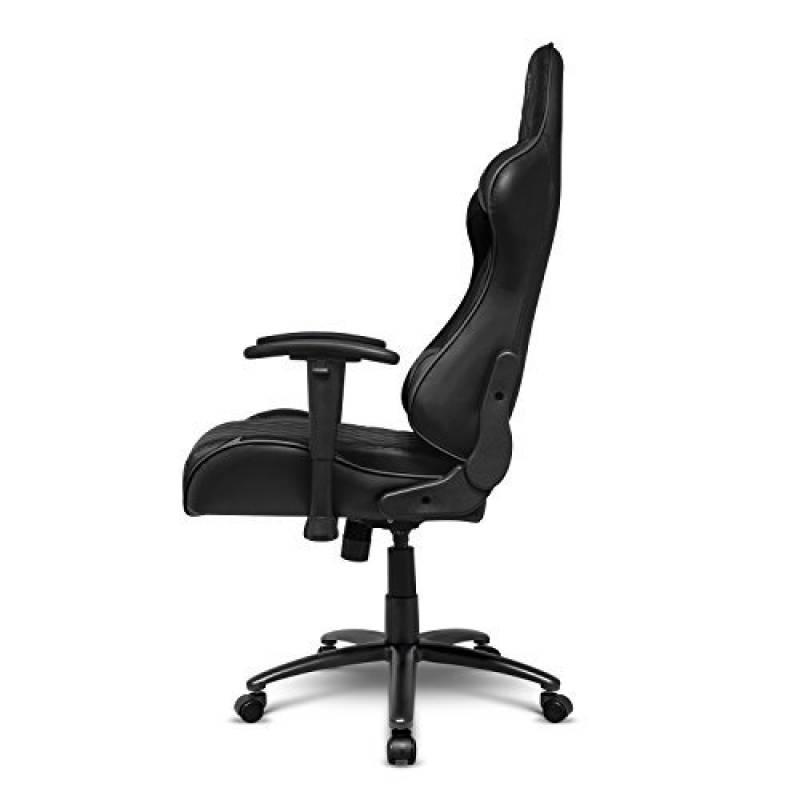 Coussin pour chaise gaming pour 2018 le top 12 - Coussin chaise de bureau ...