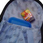 Cuties and Pals valise enfant, sac à dos enfant de la marque image 5 produit