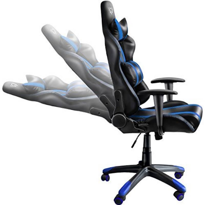 Chaise de bureau avec accoudoir fauteuil chaise de bureau pour enfant avec accoudoirs en tissu - Chaise enfant avec accoudoir ...