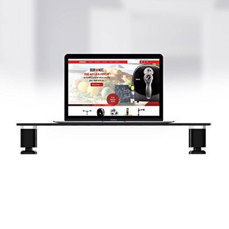R hausseur ordinateur pour 2018 comment trouver les meilleurs produits meubles de bureau - Meilleur marque d ordinateur de bureau ...