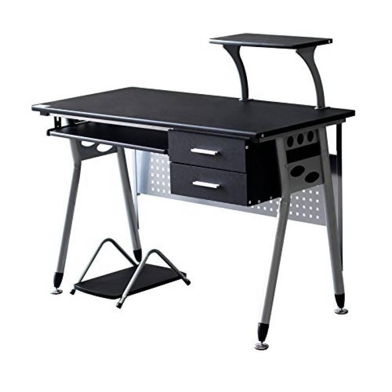 Bureau ordinateur pour 2019 faire une affaire meubles - Bureau d etude informatique ...