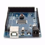 ELEGIANT ATmega2560-16AU Board R3 Carte Microcontroleur Pour Arduino MEGA 2560 Module de la marque image 2 produit