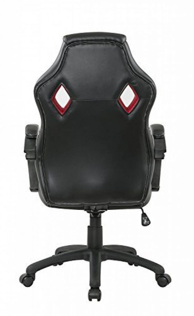 ergonomie chaise notre comparatif top 1 image 2 631x1024 Résultat Supérieur 5 Bon Marché Siege Ergonomique Informatique Photos 2018 Hzt6