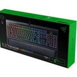 Ergonomie clavier, le top 14 TOP 1 image 6 produit