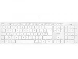 Ergonomie clavier, le top 14 TOP 8 image 0 produit