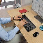 Ergonomie ordinateur portable ; faites une affaire TOP 10 image 3 produit