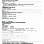 Exacompta - 44E - Dossier Location - Locaux Non Meublés de la marque image 1 produit