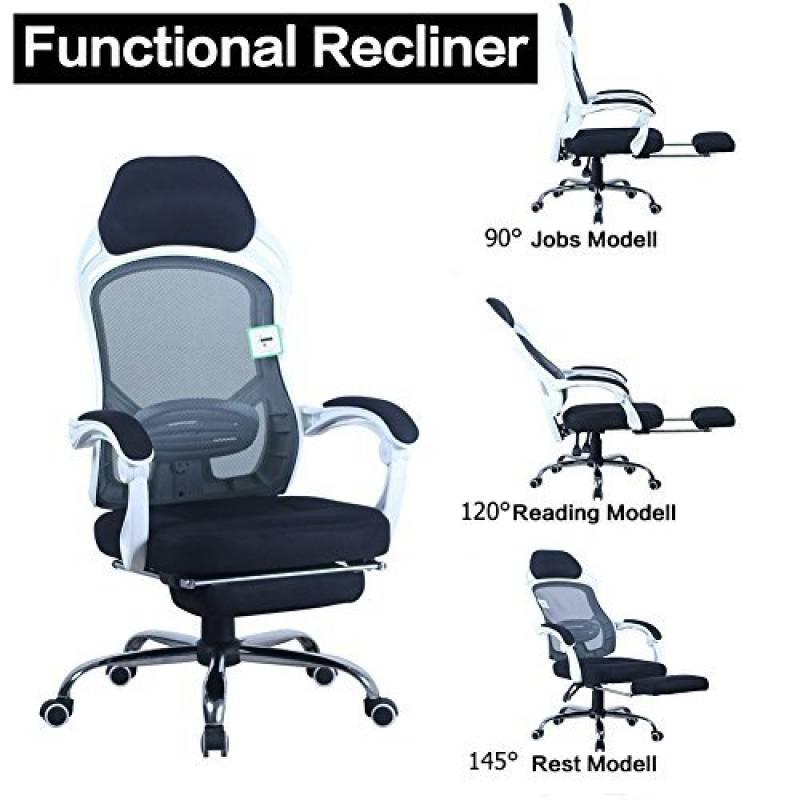 tabouret bureau ergonomique les meilleurs produits pour. Black Bedroom Furniture Sets. Home Design Ideas