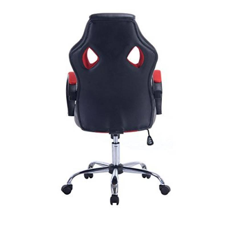 meuble bureau gaming good magasin fauteuil de bureau. Black Bedroom Furniture Sets. Home Design Ideas