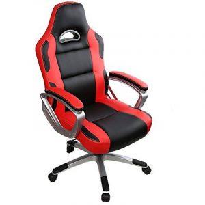 fauteuil ergonomique pour ordinateur choisir les meilleurs produits top 0 image 0 300x300 Résultat Supérieur 5 Impressionnant Choisir Un Fauteuil De Bureau Photographie 2017 Zzt4