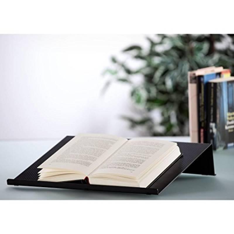 Repose cran ordinateur faire une affaire pour 2019 meubles de bureau - Repose livre cuisine ...