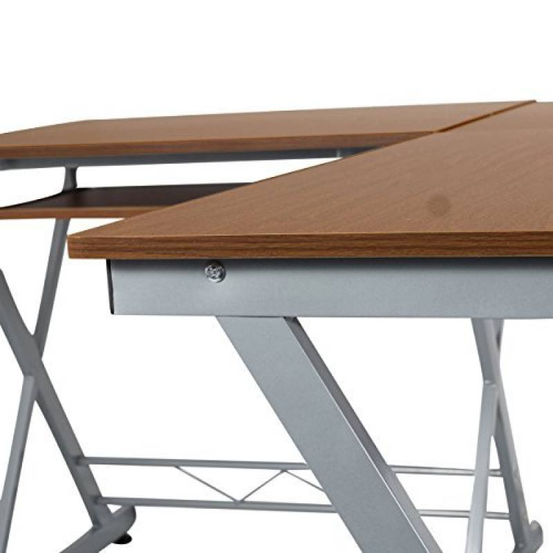 tablette coulissante clavier comment acheter les meilleurs mod les pour 2018 meubles de bureau. Black Bedroom Furniture Sets. Home Design Ideas