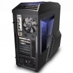 Hauteur standard bureau informatique - top 14 TOP 4 image 4 produit