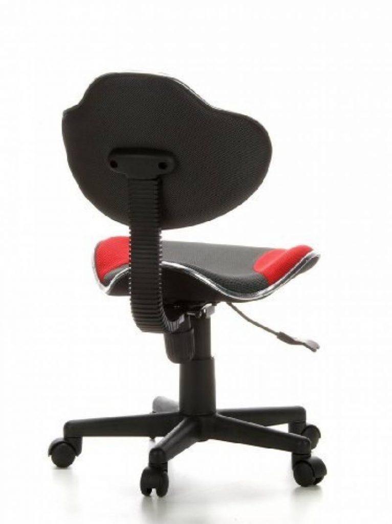 Si ge bureau r glable acheter les meilleurs produits pour - Siege sans dossier ergonomique bureau ...