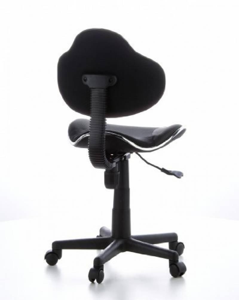notre meilleur comparatif pour fauteuil bureau enfant pour 2018 meubles de bureau. Black Bedroom Furniture Sets. Home Design Ideas