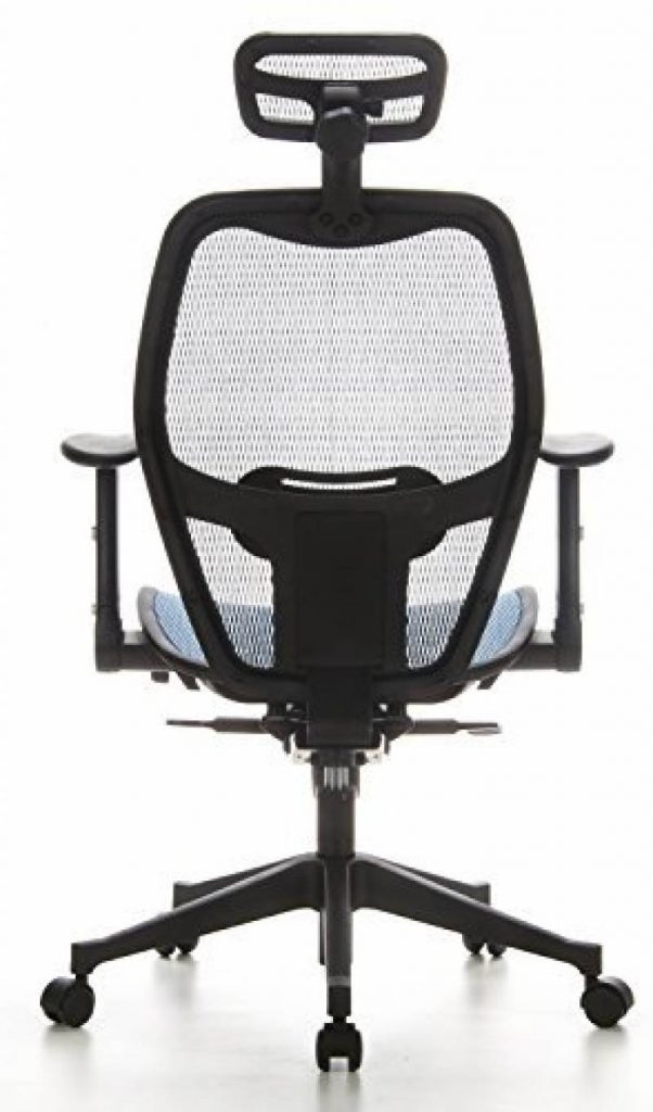 fauteuil de bureau professionnel les meilleurs mod les pour 2018 meubles de bureau. Black Bedroom Furniture Sets. Home Design Ideas