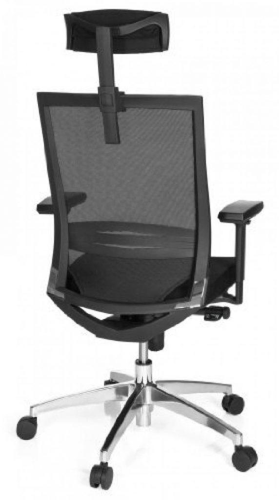 Fauteuil de bureau m canisme synchrone pour 2019 acheter les meilleurs mod les meubles de - Le meilleur fauteuil de bureau ...