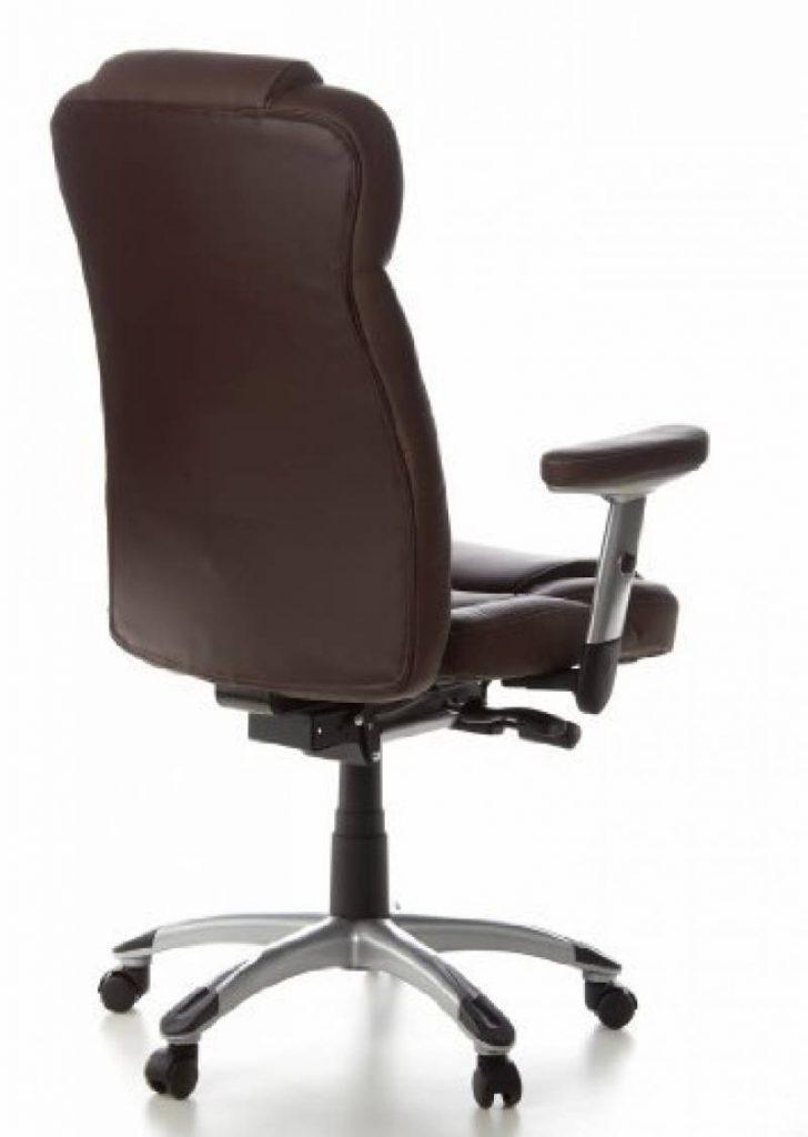 fauteuil de bureau marron pour 2019 faire des affaires meubles de bureau. Black Bedroom Furniture Sets. Home Design Ideas