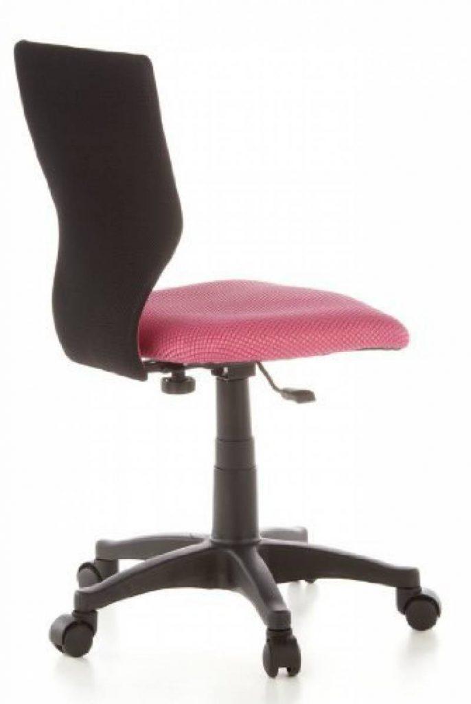 fauteuil de bureau sans accoudoir comment choisir les meilleurs mod les pour 2018 meubles. Black Bedroom Furniture Sets. Home Design Ideas
