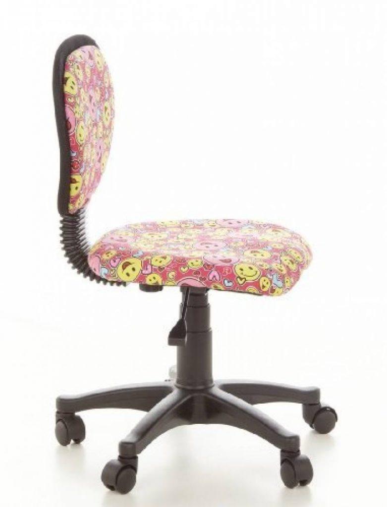 Votre meilleur comparatif hauteur assise chaise bureau - Chaise de bureau reglable en hauteur sans roulette ...