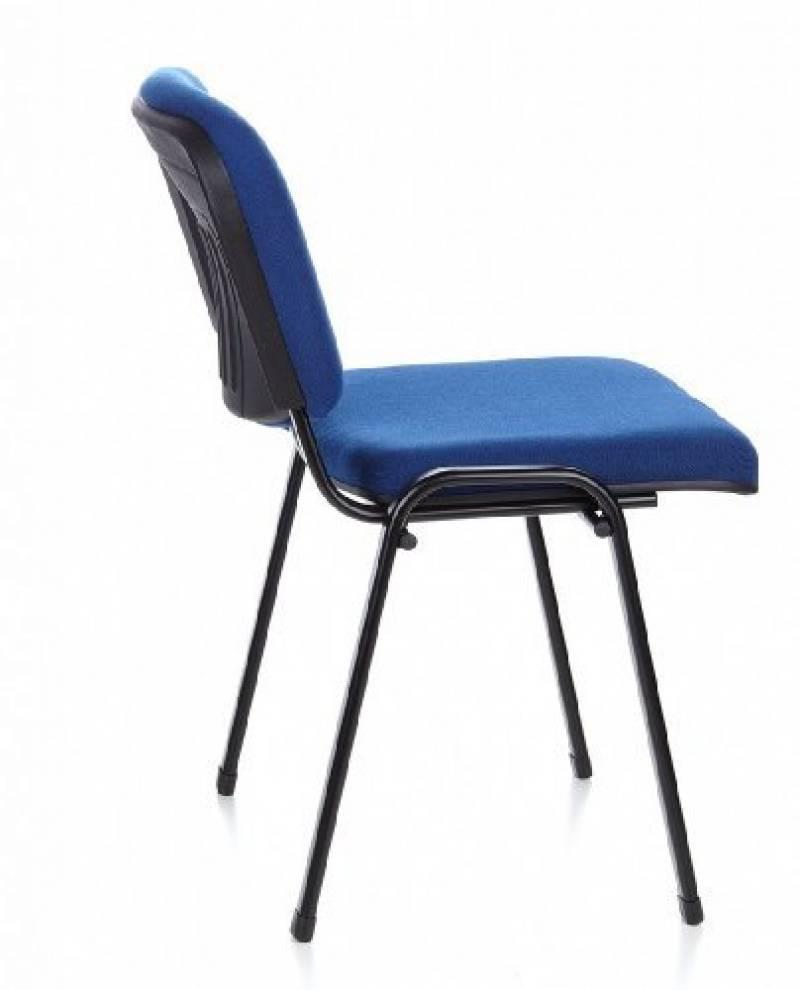 chaise de bureau sans accoudoir votre comparatif pour 2019 meubles de bureau. Black Bedroom Furniture Sets. Home Design Ideas