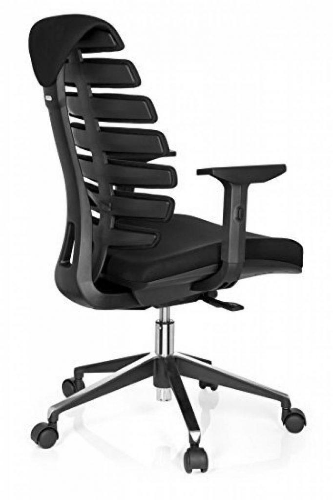 Votre meilleur comparatif de fauteuil de bureau usage intensif pour 2019 meubles de bureau - Le meilleur fauteuil de bureau ...