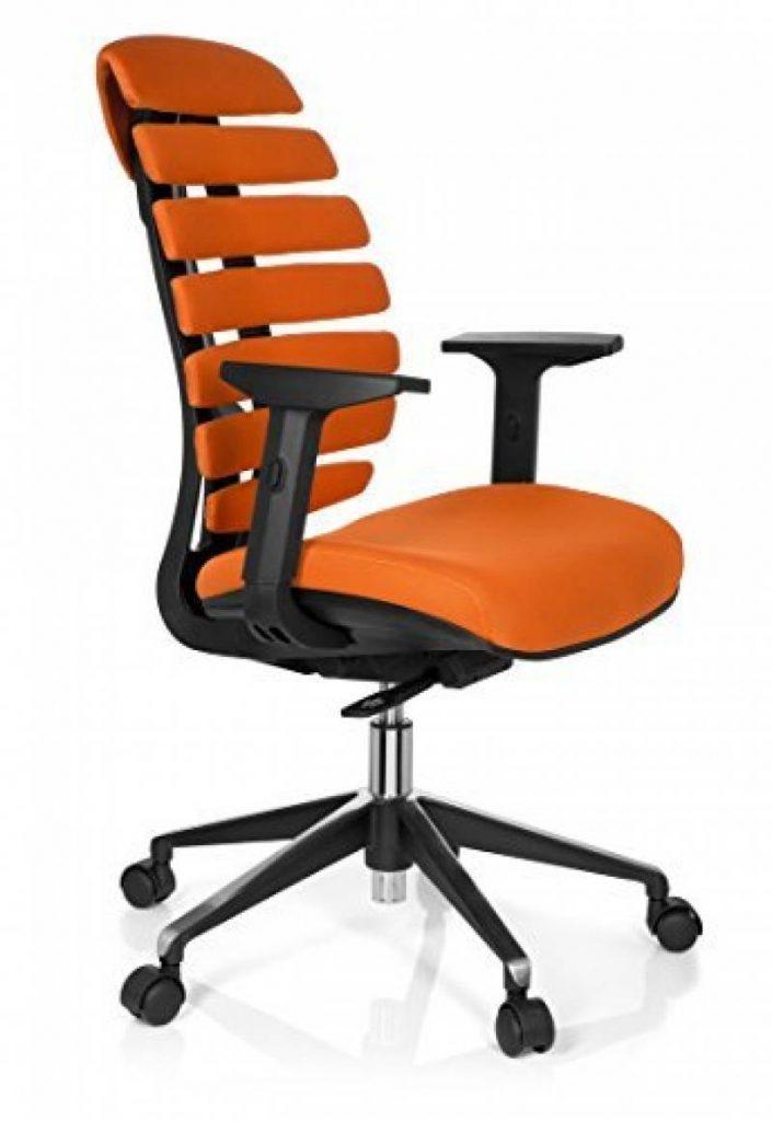 chaise bureau professionnel comment trouver les meilleurs produits pour 2018 meubles de bureau. Black Bedroom Furniture Sets. Home Design Ideas