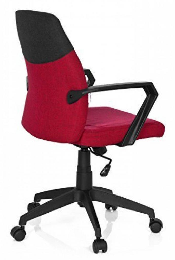a03e46d78e9839 Notre meilleur comparatif   Meilleur chaise gaming pour 2019 ...