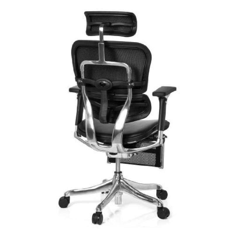 fauteuil bureau ergo votre comparatif pour 2018 meubles de bureau. Black Bedroom Furniture Sets. Home Design Ideas